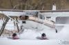 EAA Skiplane Fly-In 2016 - Oshkosh, WI