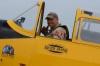 Pilot Killed In Crash At 2016 Cold Lake Airshow