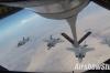 The Best Of Military Aviation - September 2016