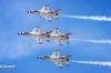 New Photo Album - Battle Creek Airshow 2016