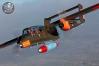 Bavarian OV-10 Bronco Demo Team Looking Ahead To 2018 North American Airshow Tour