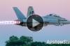 Celebrate EAA AirVenture Oshkosh 2016 With These 20 Amazing Videos