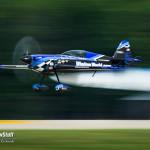 EAA Airventure Oshkosh 2015 - Rob Holland - Anthony Richards
