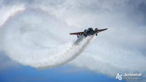 Matt Younkin - EAA AirVenture Oshkosh